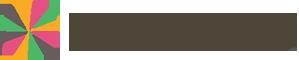 Park_Sims_Logo
